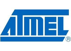 atmel_logo
