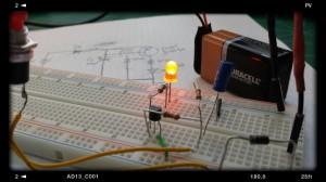 PNP Circuit Lesson 10